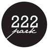 222 park