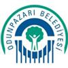 odunpazarı belediyesi