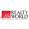 reality world