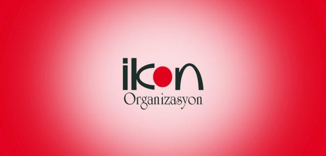 ikon organizasyon slider